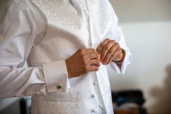 svadba-Orava-fotograf-38.jpg