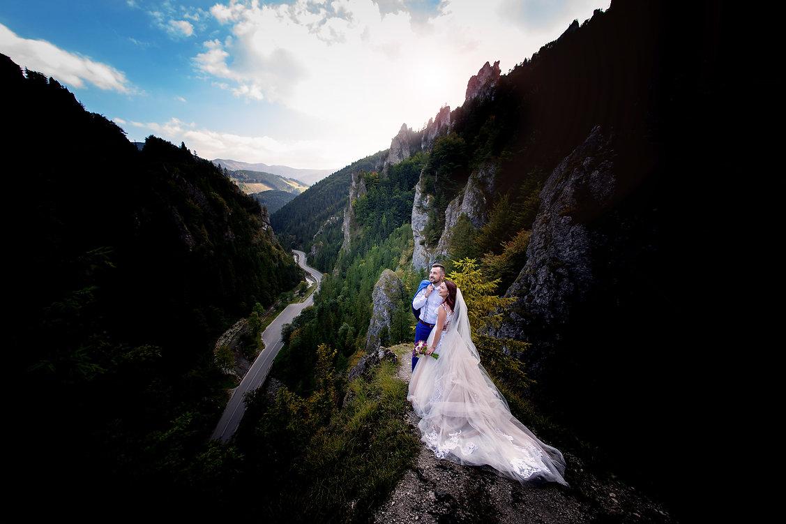 svadobný-fotograf-žilina-205.jpg