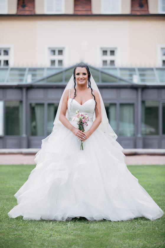 svadobny fotograf zilina Bratislava Monika Struharnanska-054.jpg