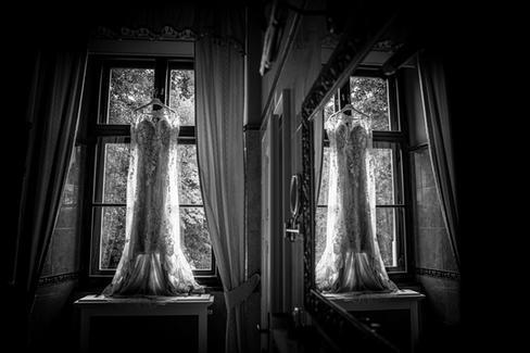 svadobný fotograf Monika Struharňanská