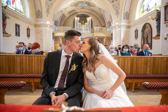 svadba-zilina-fotograf-alt-15.jpg