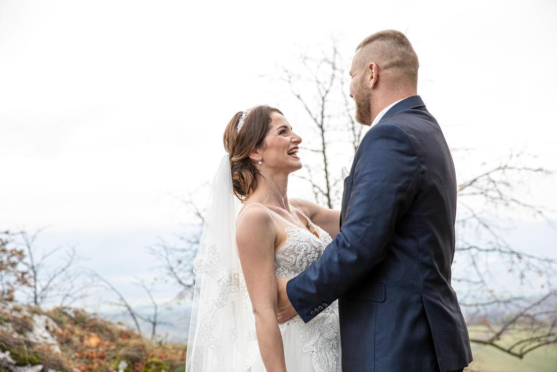 svadobný-fotograf-žilina-62.jpg