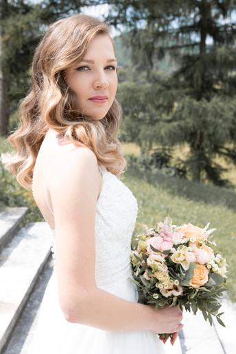 svadba-zilina-fotograf-alt-79.jpg