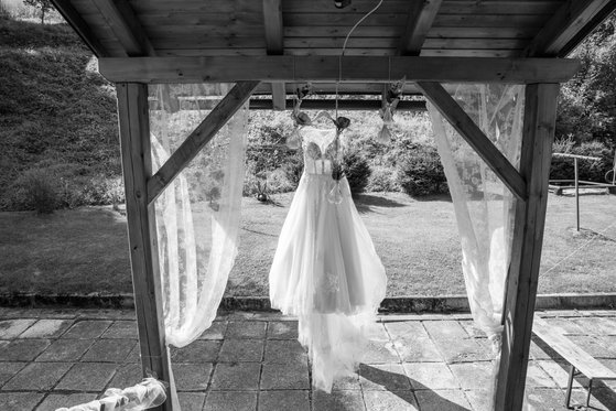 svadobný-fotograf-žilina-25.jpg
