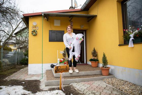 svadobny-fotograf-zilina-monstr-monika-struharnanska-09.jpg
