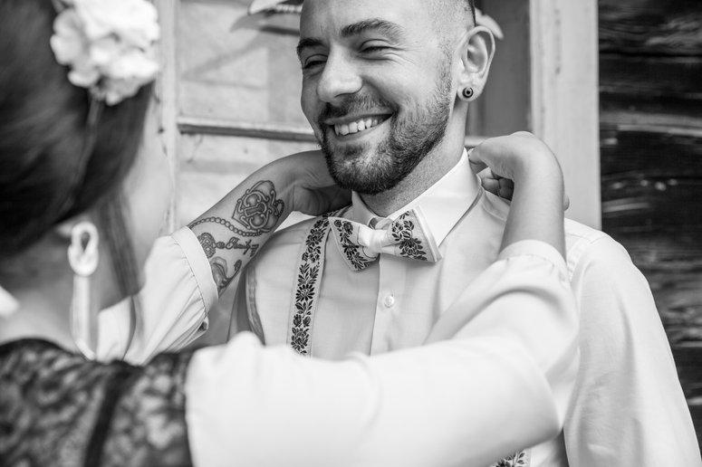 svadobný-fotograf-žilina-33.jpg