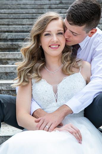 svadba-zilina-fotograf-alt-73.jpg
