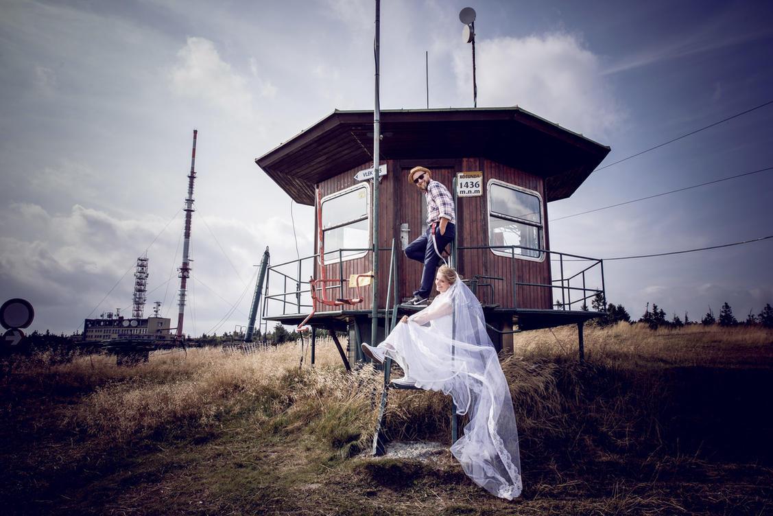 svadobny-fotograf-zilina-monstr-20.jpg