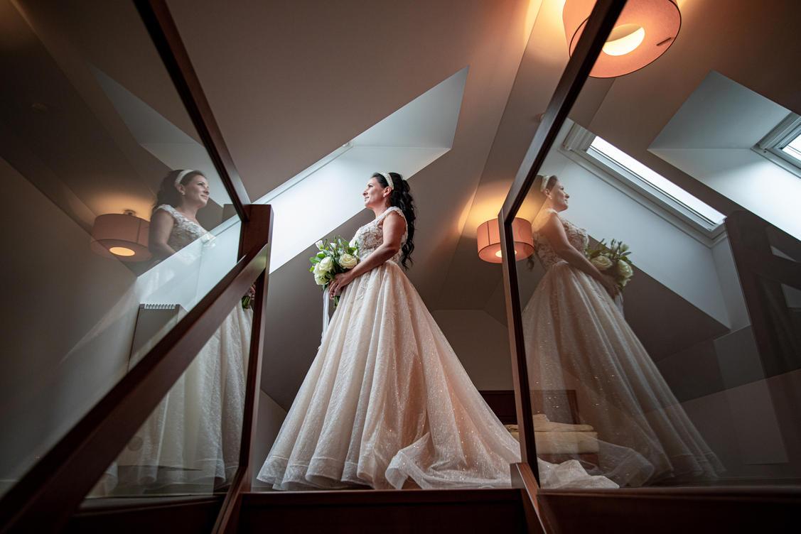 Svadobny fotograf Monika Struharnanska-18.jpg