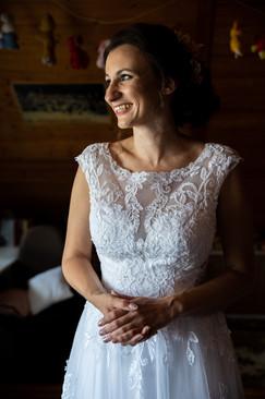 svadba-Orava-fotograf-23.jpg