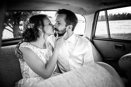 svadba-Orava-fotograf-194.jpg
