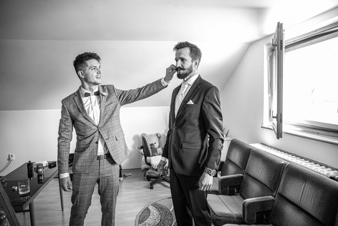 svadba-Orava-fotograf-34.jpg