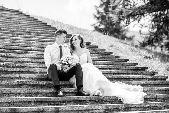 svadba-zilina-fotograf-alt-76.jpg
