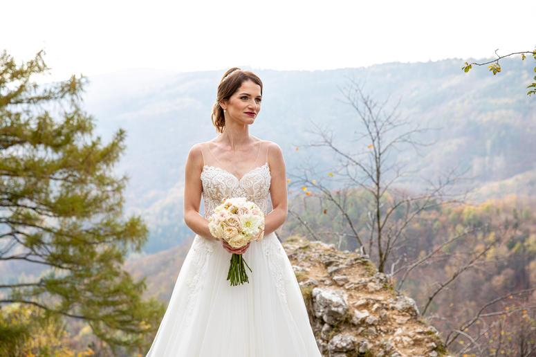 svadobný-fotograf-žilina-15.jpg