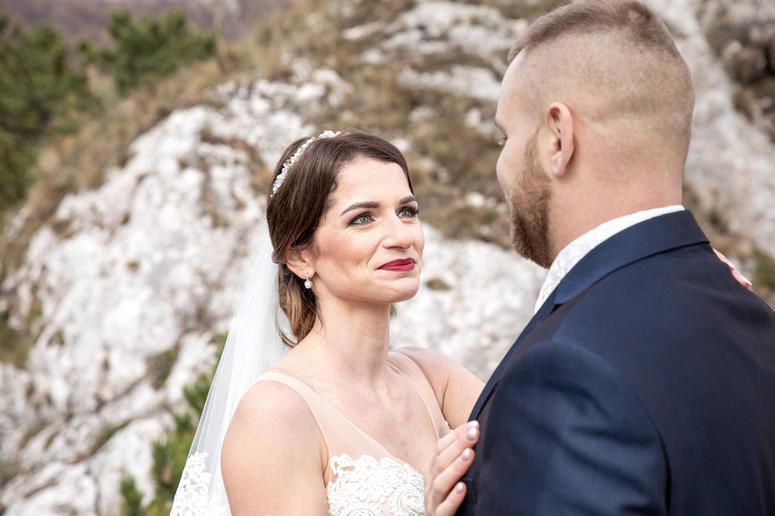 svadobný-fotograf-žilina-30.jpg