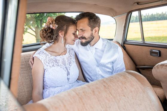 svadba-Orava-fotograf-195.jpg