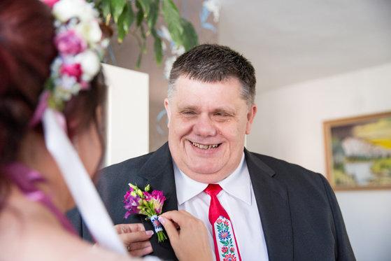 svadobný-fotograf-žilina-66.jpg