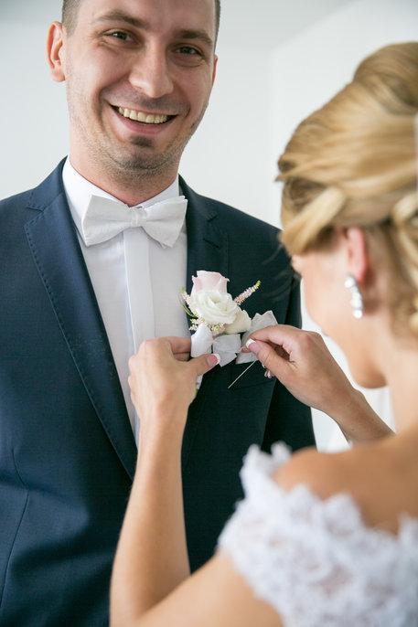svadobný-fotograf-žilina-49.jpg
