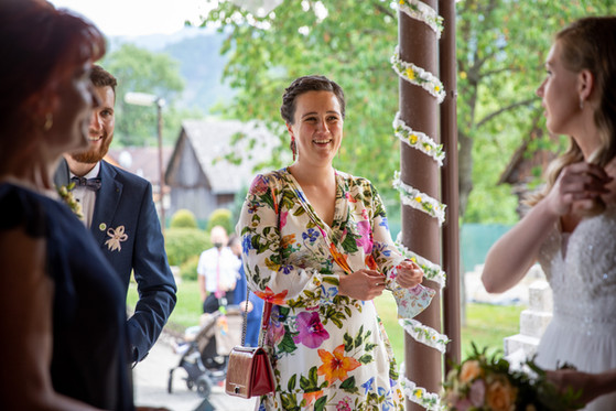 svadba-zilina-fotograf-alt-34.jpg
