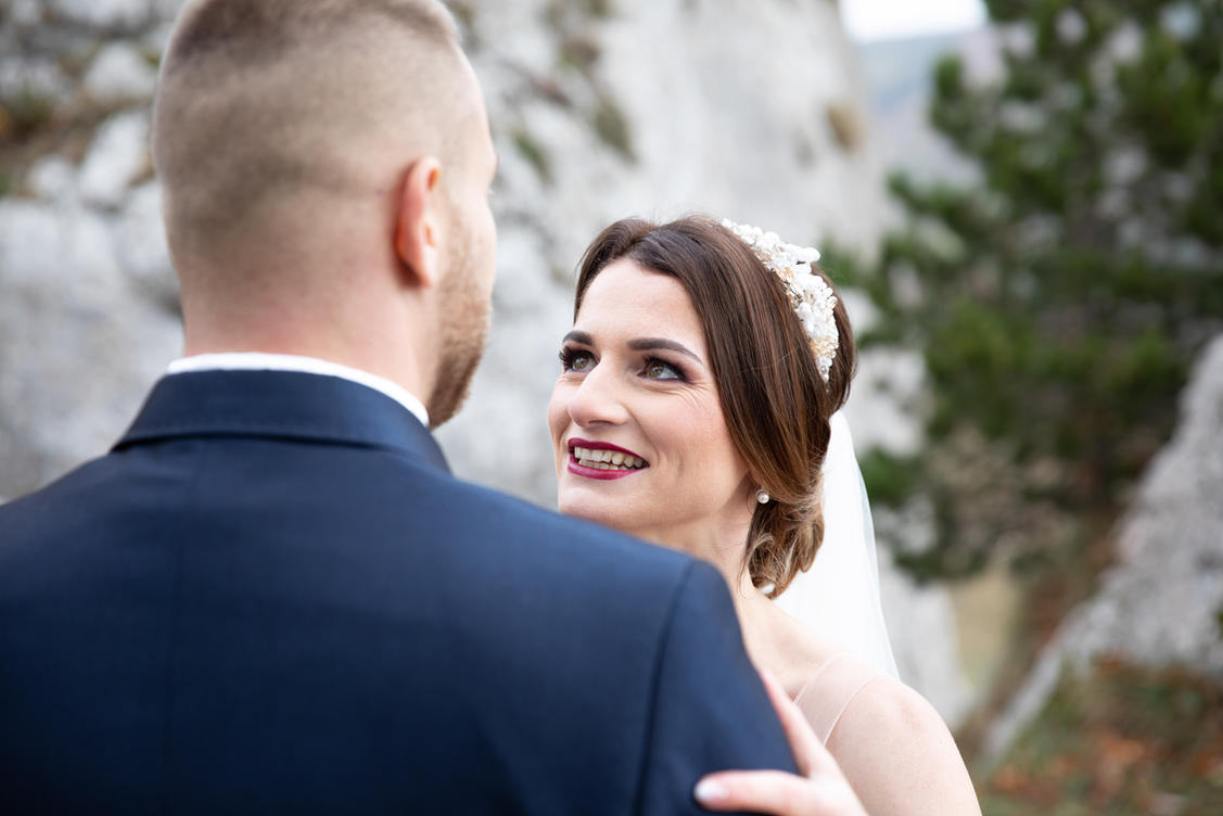 svadobný-fotograf-žilina-55.jpg