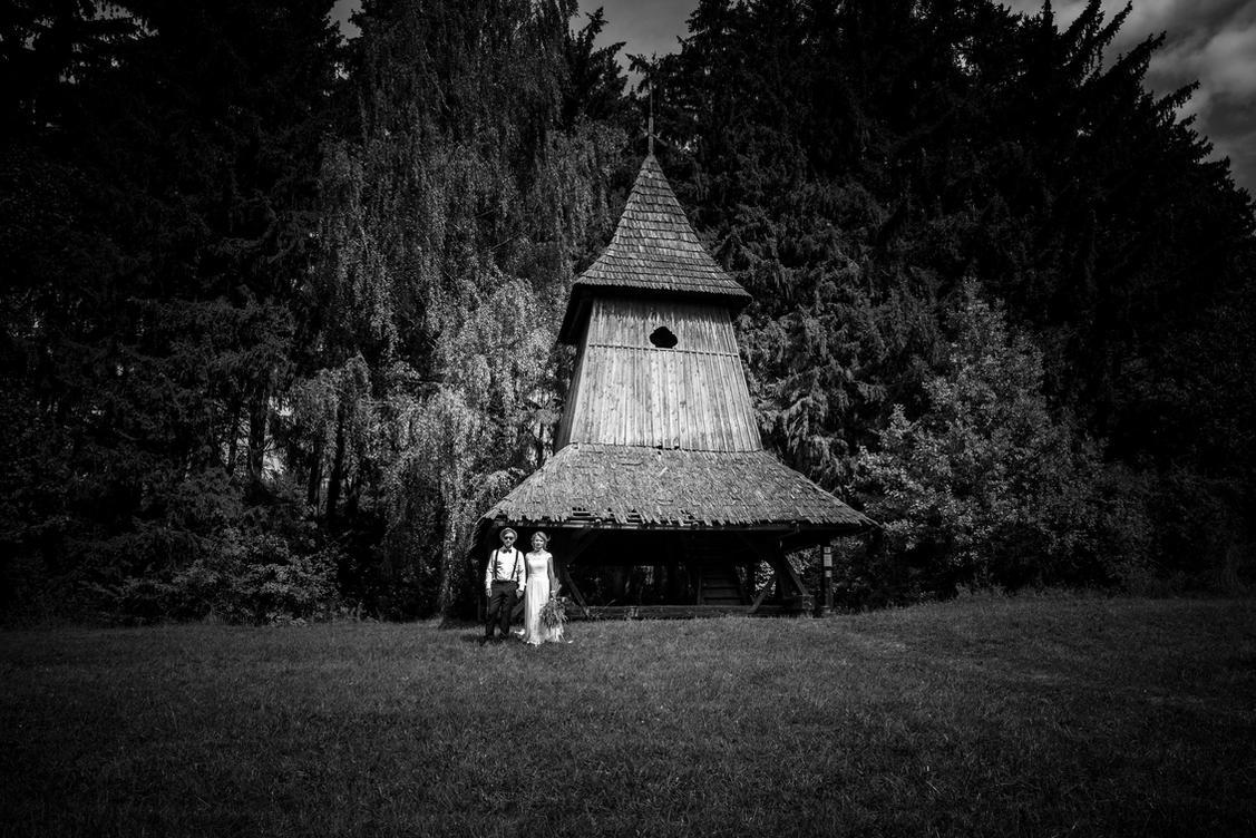 svadobny-fotograf-zilina-monstr-40.jpg