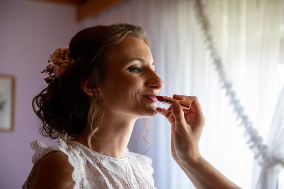 svadba-Orava-fotograf-26.jpg