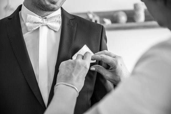 svadobný-fotograf-žilina-20.jpg