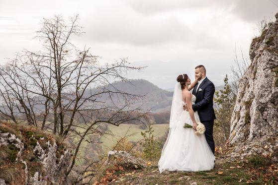 svadobný-fotograf-žilina-52.jpg