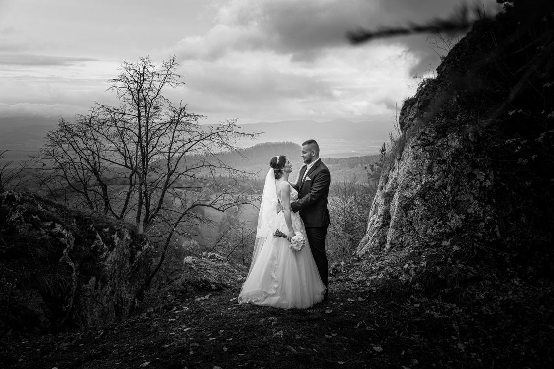 svadobný-fotograf-žilina-67.jpg