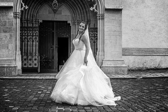 svadobny fotograf zilina Bratislava Monika Struharnanska-104.jpg