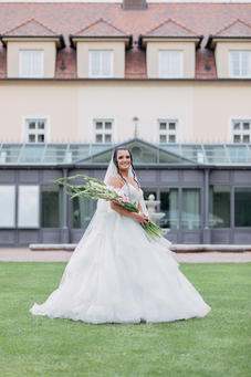 svadobny fotograf zilina Bratislava Monika Struharnanska-056.jpg