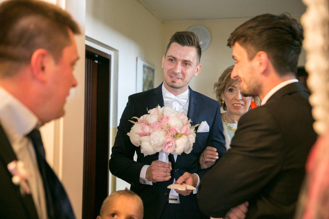 svadobný-fotograf-žilina-53.jpg