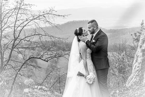 svadobný-fotograf-žilina-65.jpg