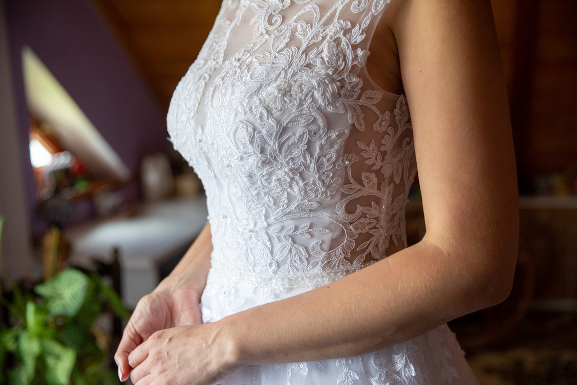svadba-Orava-fotograf-24.jpg