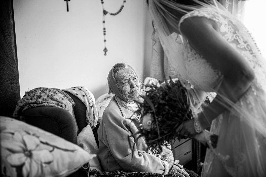 svadba-Orava-fotograf-01.jpg