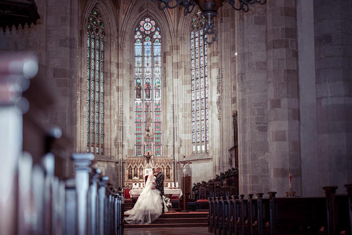 svadobny fotograf zilina Bratislava Monika Struharnanska-128.jpg
