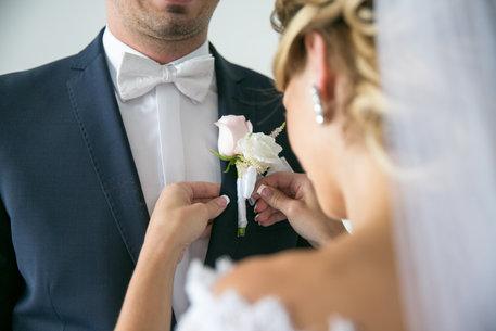 svadobný-fotograf-žilina-48.jpg