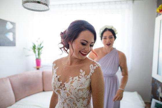 svadobný-fotograf-žilina-13.jpg