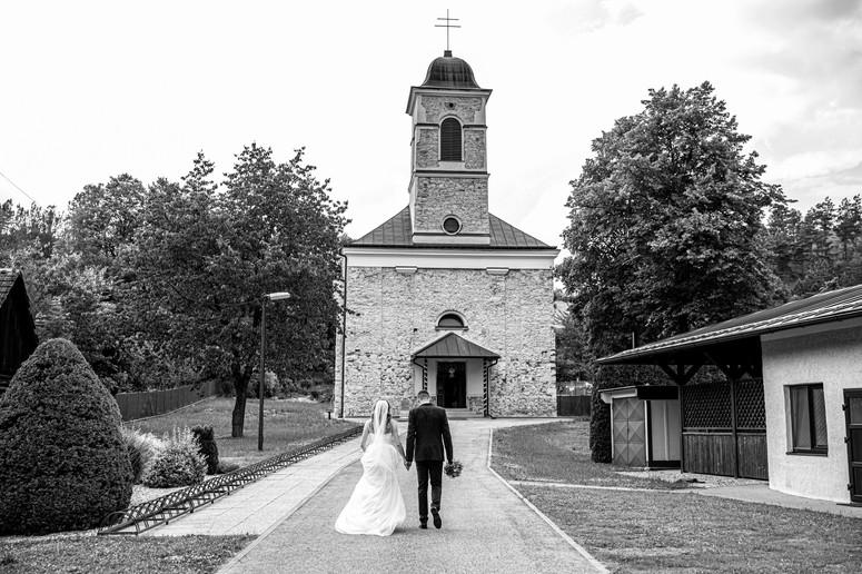 svadba-zilina-fotograf-alt-37.jpg