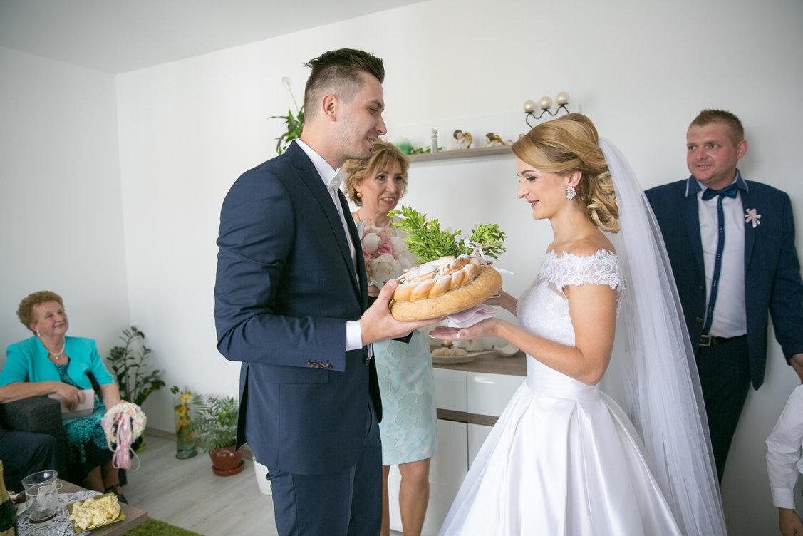 svadobný-fotograf-žilina-50.jpg