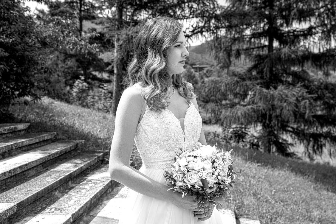 svadba-zilina-fotograf-alt-81.jpg