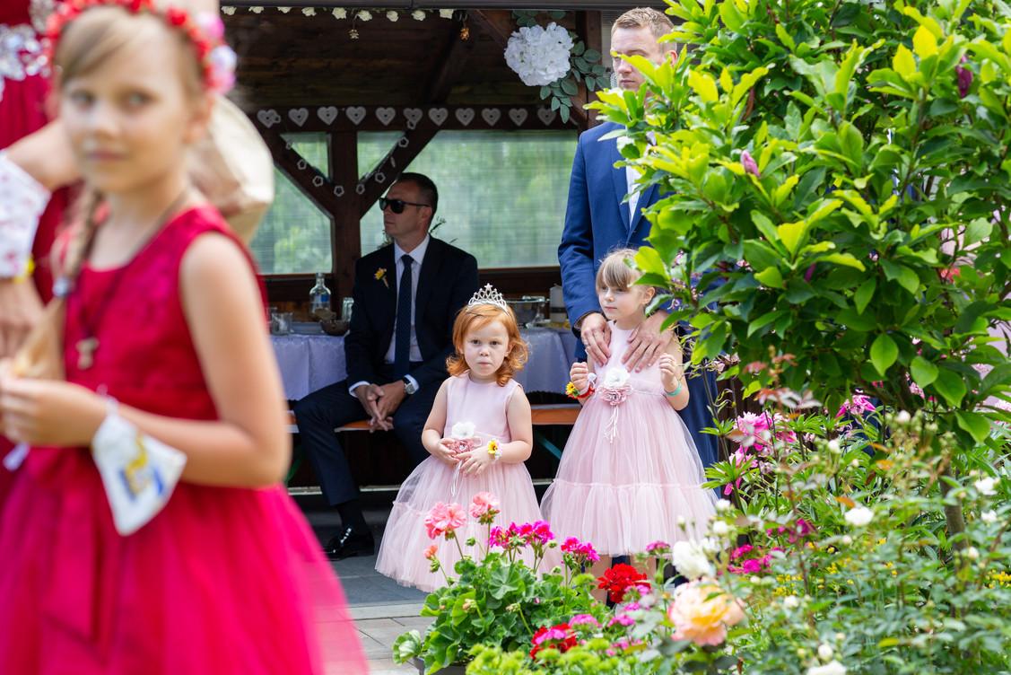svadba-Orava-fotograf-09.jpg