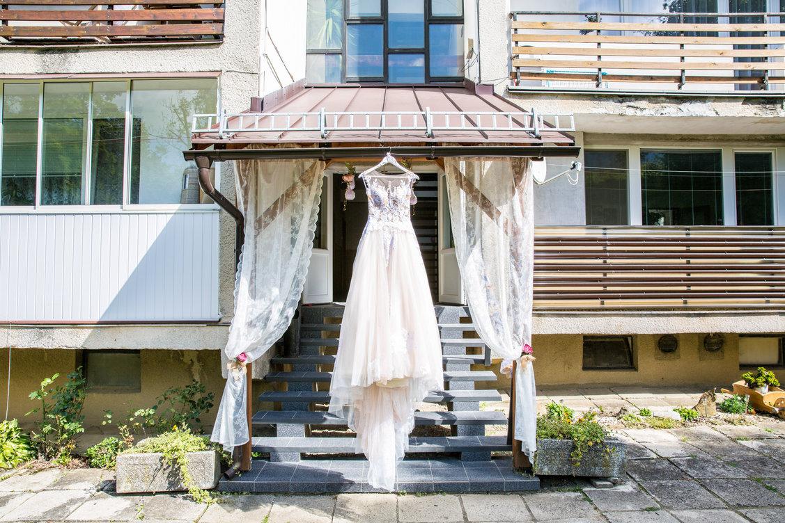 svadobný-fotograf-žilina-27.jpg