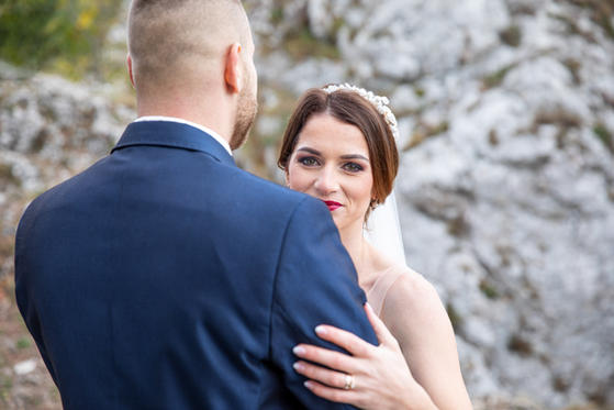 svadobný-fotograf-žilina-58.jpg