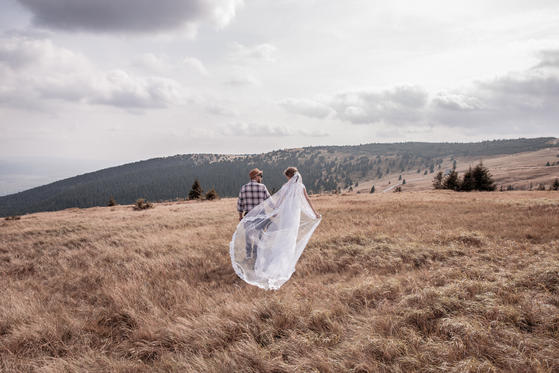 svadobny-fotograf-zilina-monstr-18.jpg