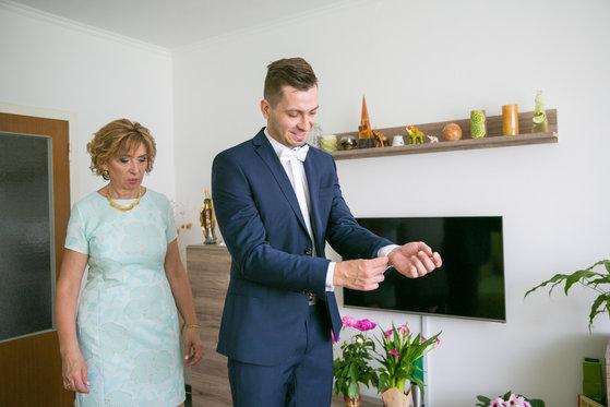 svadobný-fotograf-žilina-21.jpg