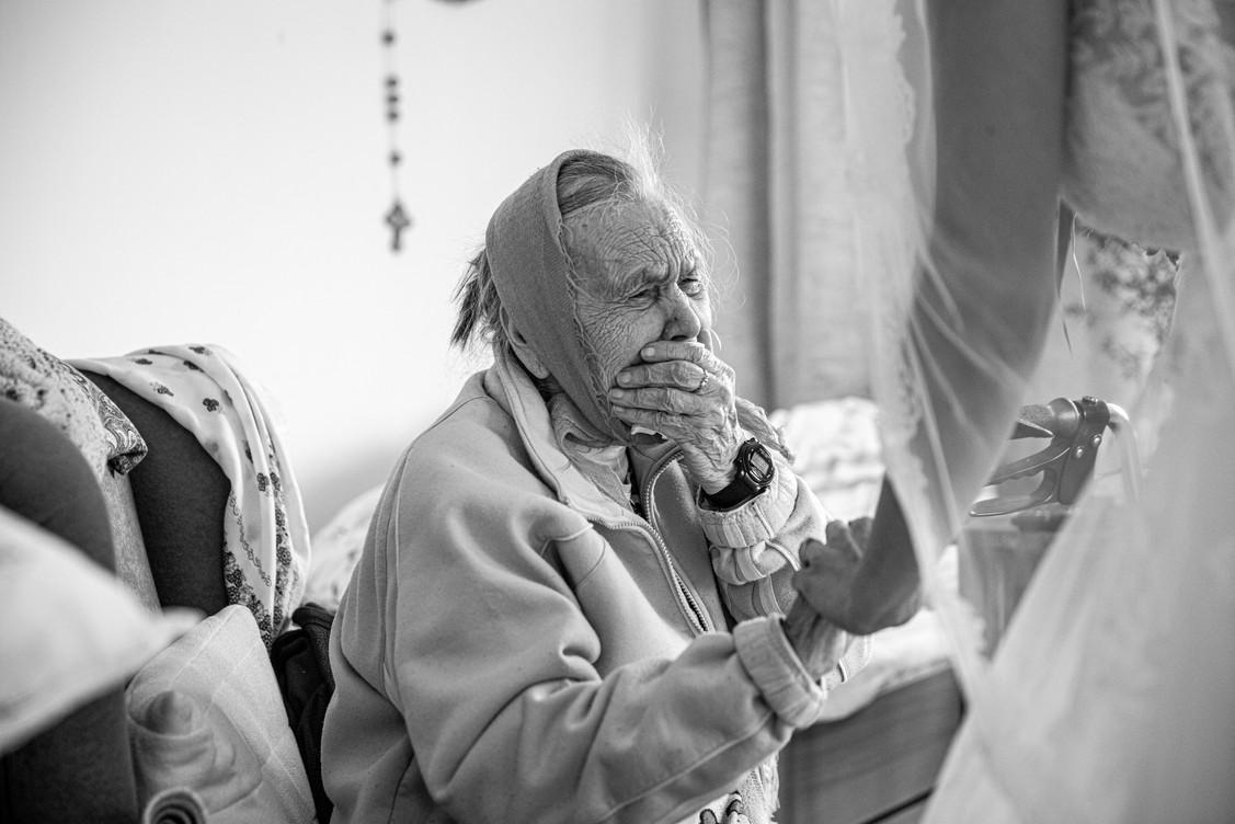 svadba-Orava-fotograf-03.jpg