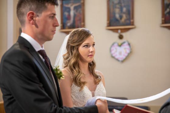 svadba-zilina-fotograf-alt-24.jpg