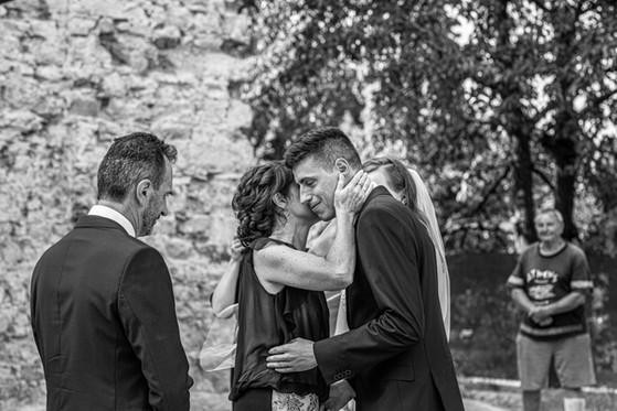 svadba-zilina-fotograf-alt-10.jpg