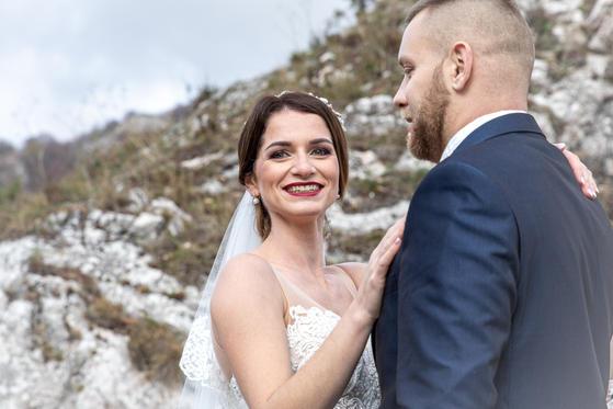 svadobný-fotograf-žilina-32.jpg